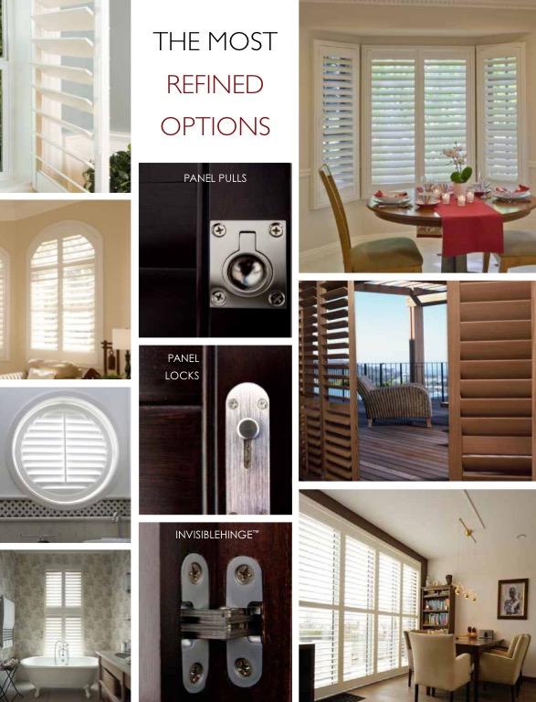 cheap blinds chandler az 85249